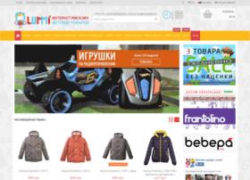 lummi.com.ua