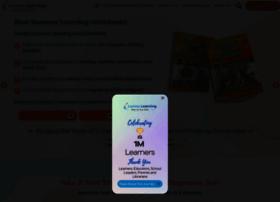 lumoslearning.com