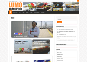 lumotransport.eu