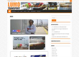 lumotransport.eu