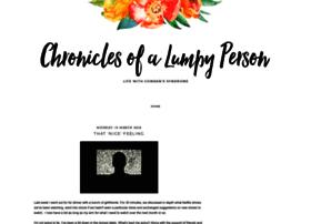 lumpyone.blogspot.com.au