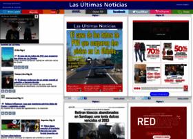 lun.com