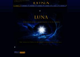 luna-medium.fr