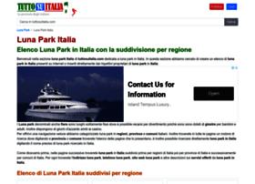 luna-park.tuttosuitalia.com