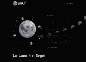 luna.it
