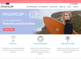 lunacup.com
