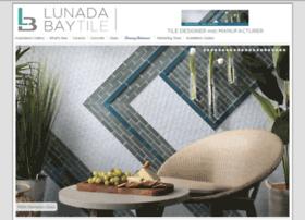 lunadabaytile.com