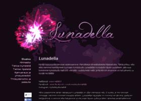 lunadella.fi