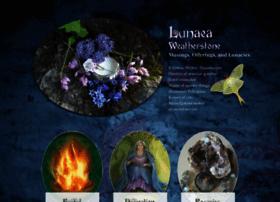 lunaea.com