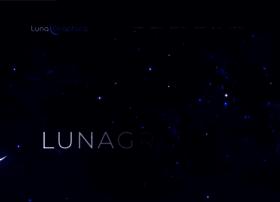 lunagraphica.com