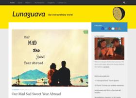 lunaguava.com