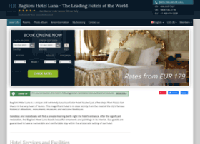 lunahotel-baglioni-venice.h-rez.com