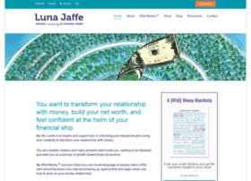 lunajaffe.com