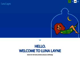 lunalayne.com