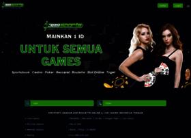 lunamiguel.com