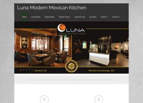 lunammk.com