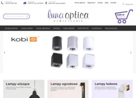 lunaoptica.pl