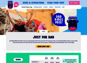 lunapark.com.au