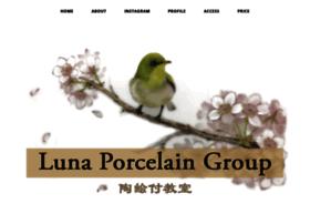 lunaporcelaingroup.com