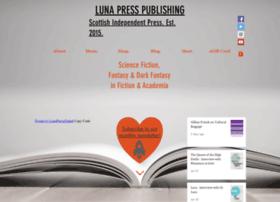 lunapresspublishing.com