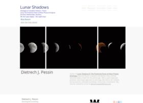 lunar-shadows.com