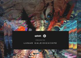 lunar2015.splashthat.com