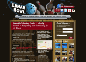 lunarbowl.com