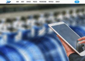 lunarcow.com