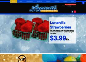 lunardis.com