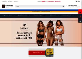 lunared.com.ua