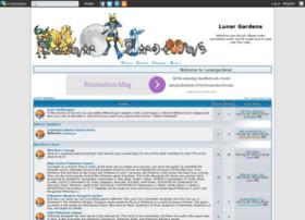 lunargardens.forumotion.com