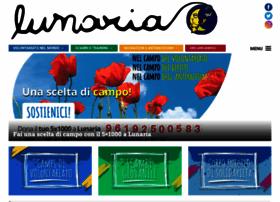 lunaria.org