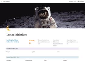 lunarinitiatives.com