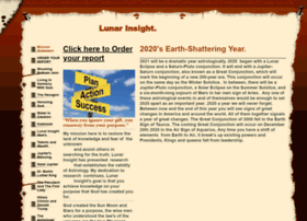 lunarinsight.com