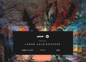 lunarkaleidoscope-demo.splashthat.com