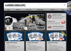 lunarland.com