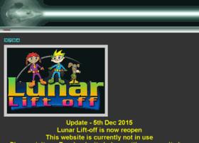 lunarliftoff.com