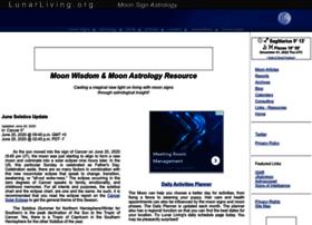 lunarliving.org