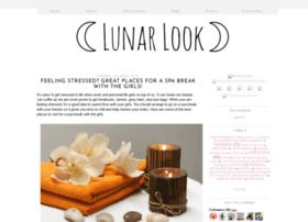 lunarlook.blogspot.com
