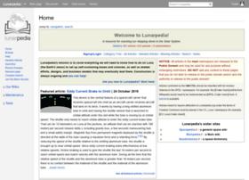 lunarpedia.org