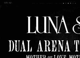 lunasea.jp