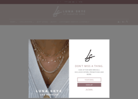lunaskye.com