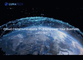 lunatechit.hs-sites.com