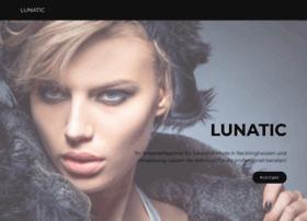 lunatic-fashion.de