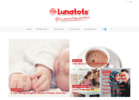 lunatots.com