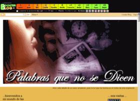 lunattyk.boosterblog.es