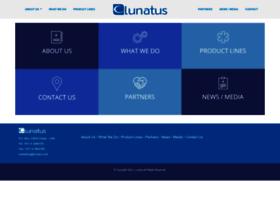 lunatus-me.com