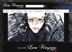 lunaveneziana.com