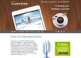 lunaweb.com
