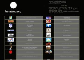 lunaweb.org